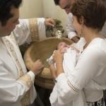 Batizado de Beatriz_07