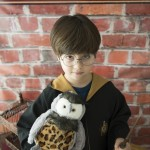 Lucas_Harry Potter_10