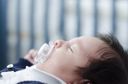 Newborn_Bernardo_11